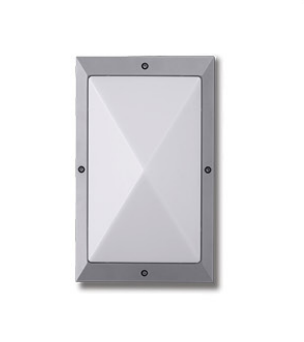 XEON CROSS - WALL LIGHT
